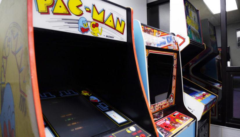 AACD_Game-Room