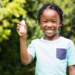 Allergy-Asthma-Testing