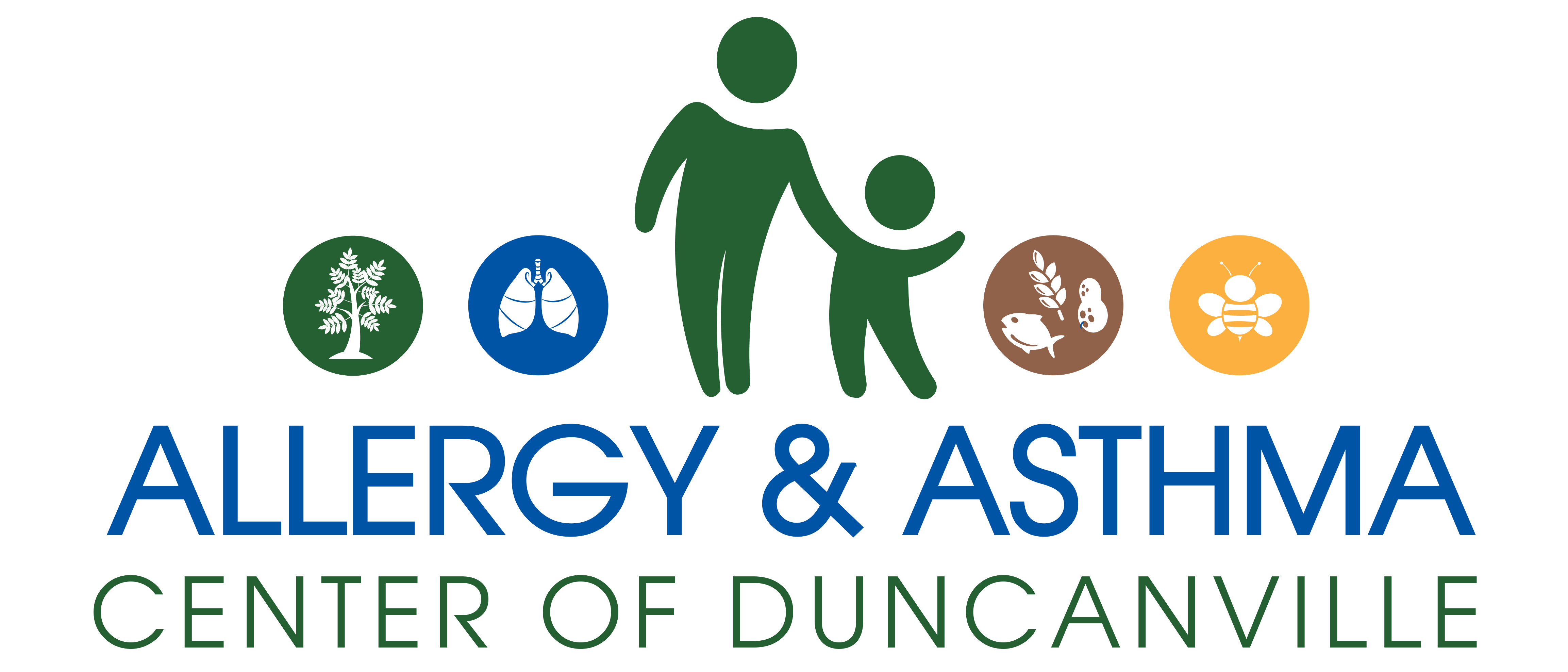 Allergy and Asthma Center of Duncanville