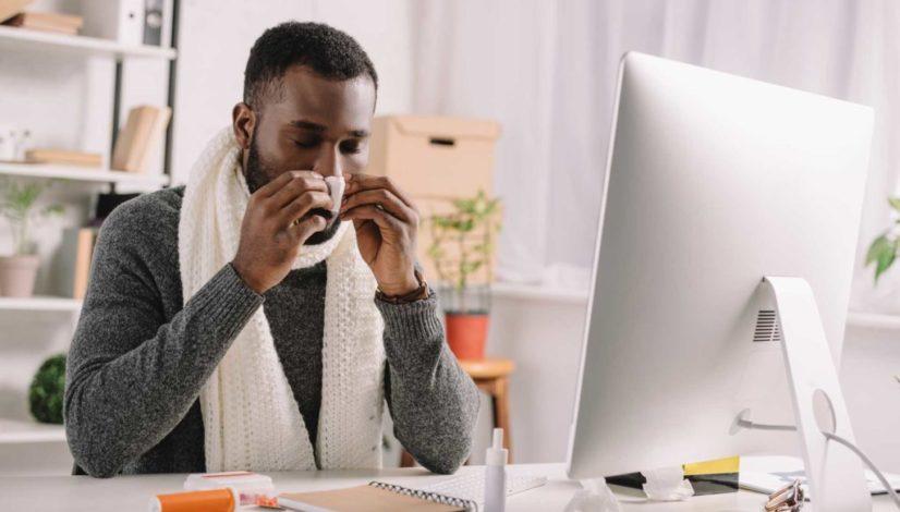 Allergy-Asthma-Hayfever