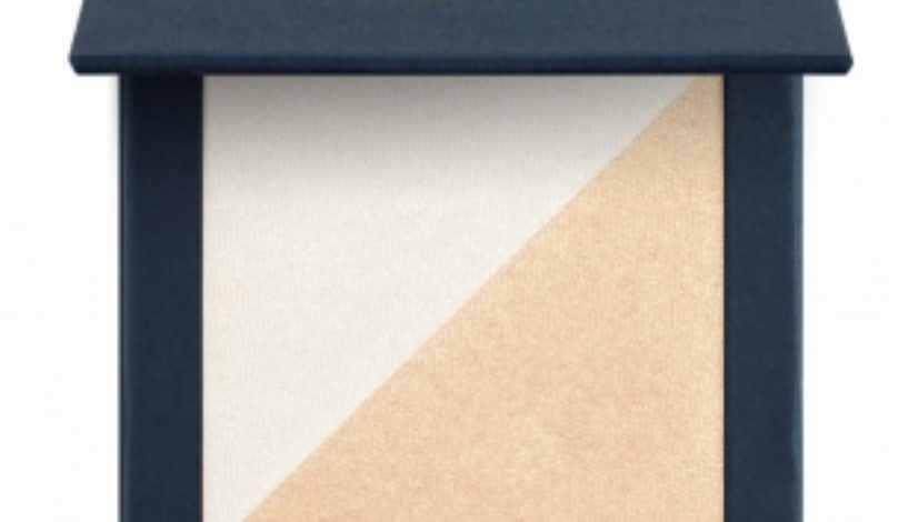 bc_colorshadeeyeduo-pearl-champagne_selling01_2
