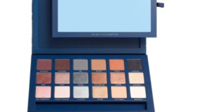 bc_ultimate-nudes-palette_selling01-new-web