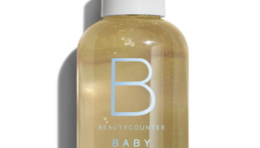 new-baby-soothing-oil-4oz-600_2