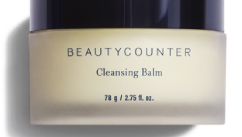 new-cleansing-balm-600