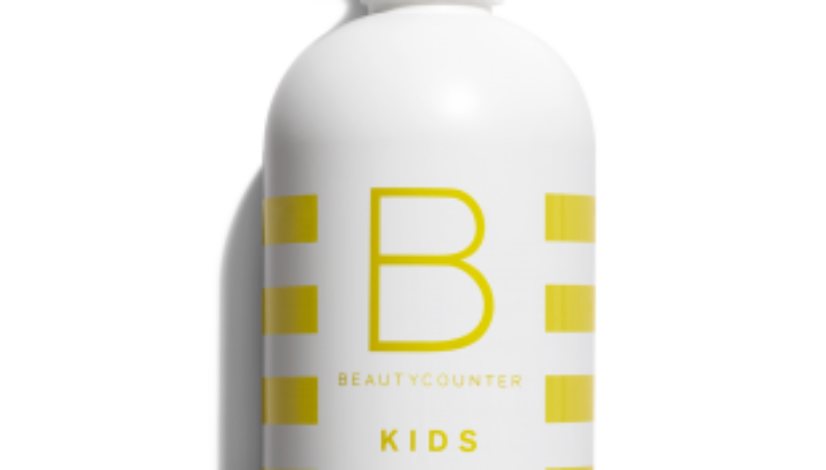 new-not-a-knot-kids-conditioner