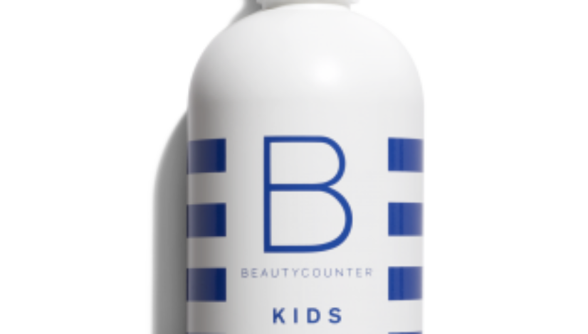 pdp-new-nice-do-kids-shampoo