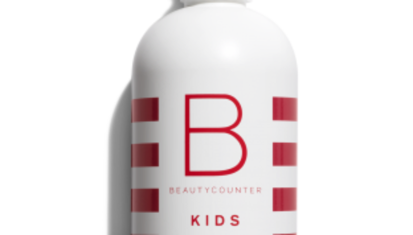 pdp-new-super-duper-clean-kids-body-wash
