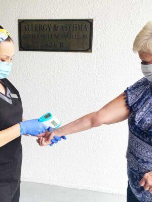Allergy-Asthma-COVID-4